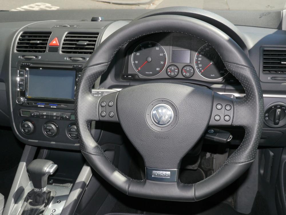 VW Jetta Mk5 hacking – 5 year report | feilipu