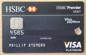 Mastercard 2015