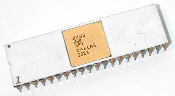 Zilog_Z80