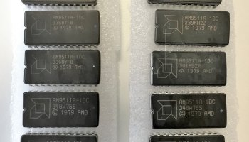 Three Rings for the Z80   feilipu