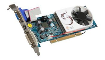 geforce-9500-gt-512mb-ddr2-lp-9798